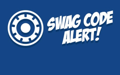Swagbucks Swag Codes:  Valid 2-3pm EST!