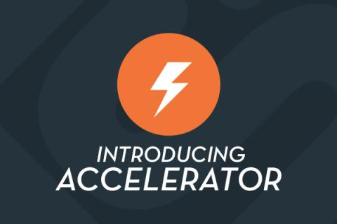 Swagbucks Accelerator program is a way to earn DOUBLE Swagbucks, up to 2500 per month!