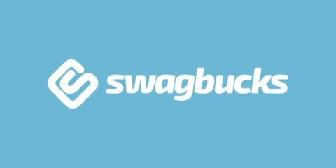 Swagbucks Referrals