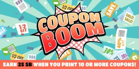 coupons, coupon, save, bargains, shop, frugal, redeem, coupons discount, coupon boom, clipping coupons, online coupons, online deals,