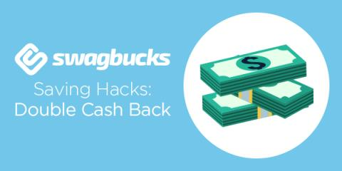 Image: Double Cash Back with MyGiftCardsPlus
