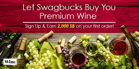 earn swagbucks free gift cards