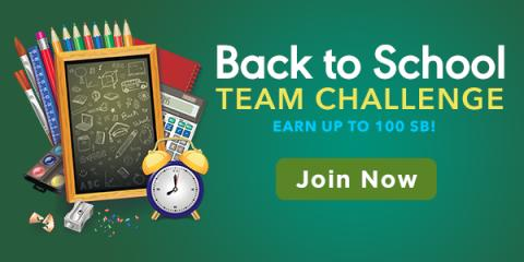 http://www.swagbucks.com/?cmd=sb-trk&t0=blgTrk&t1=2719586&t2=829&t3=www.swagbucks.com%2F2018-back-to-school