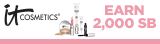 ItCosmetics US