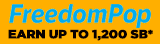 freedompop US