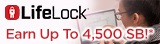 Lifelock US