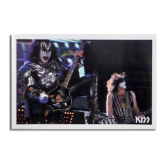 KISS Limited Edition Print #2
