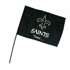 Saints - Spirit Flag