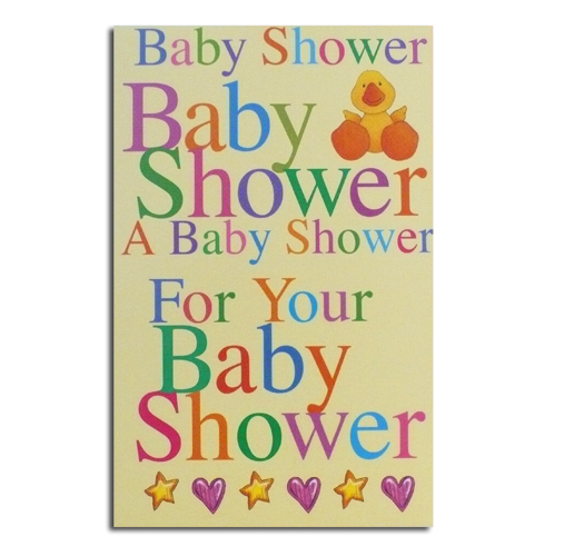 baby shower greeting card rewards store swagbucks