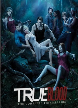 True Blood Season 3 (2011)