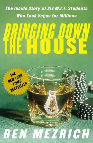 Bringing Down the House [Kindle Edition]