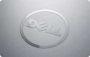 Dell eGift Card - $100