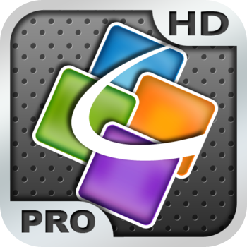 Quickoffice Pro HD for iPad