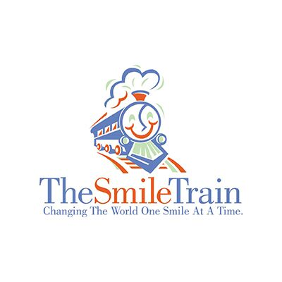 Smile Train Charity Donation Drive