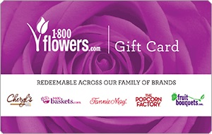The Popcorn Factory eGift Card - $50