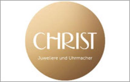 Christ Jewellers Gift Voucher - 50 EUR