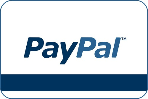 PayPal - $100 CAD