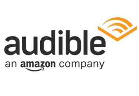 Audible Subscription - 3 Months