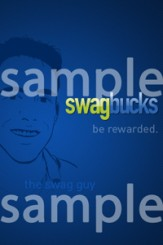 Swagbucks iPhone Wallpaper #1