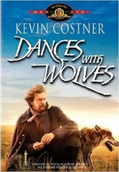 Dances With Wolves (Movie)