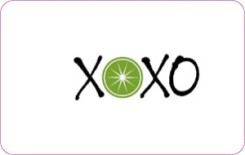 Piperlime e-Gift Card - $10