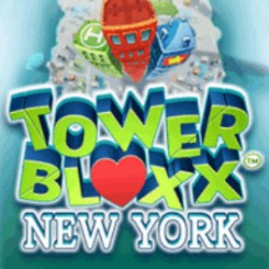 Tower Bloxx: New York for Android