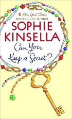 Can You Keep a Secret? [Kindle Edition]