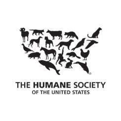 The HSUS Charity Donation Drive