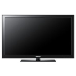Samsung 40-Inch 1080p LED LCD HDTV