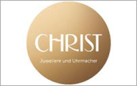 Christ eGift Card - 5 EUR