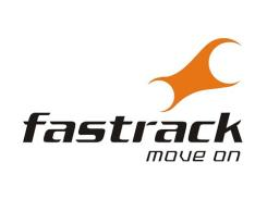 Fastrack Gift Voucher - Rs.250