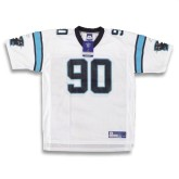 #90 Julius Peppers Jersey