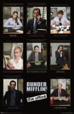 "The Office - Motivational Poster (22"" x 34"")"