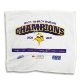 Vikings - 2010 Playoffs Rally Towel