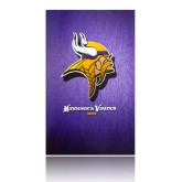 Vikings - 2009 Team Guide
