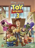 Toy Story 3 (Movie)