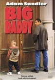 Big Daddy (Movie)