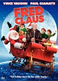 Fred Claus (Movie)