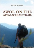 AWOL on the Appalachian Trail [Kindle Edition]