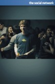 The Social Network (Movie)