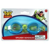 Disney Toy Story Splash Goggles