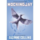 Mockingjay [Kindle Edition]