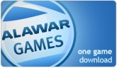 Alawar Game Download - $7