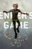 Ender's Game (Kindle Edition)