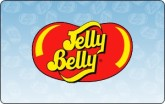 Jelly Belly e-Gift Card - $100