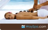 WaySpa.com eGift Card - $50