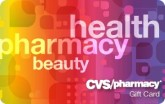 CVS eGift Card - $5