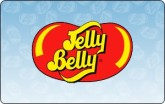 Jelly Belly eGift Card - $15