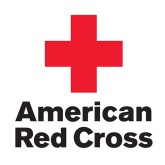 American Red Cross Charity Donation Drive