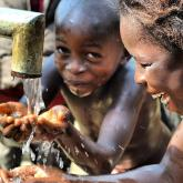 Provide Access to Clean Water for a Day